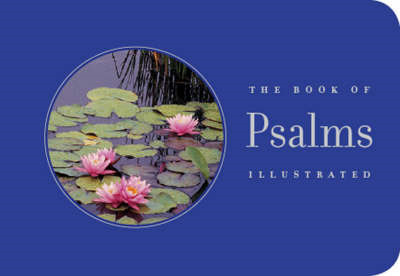 The Book of Psalms (BOK)