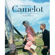 Portrait of Camelot: A Thousand Days in the Kennedy White House (BOK)