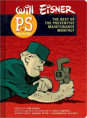 PS Magazine: The Best of the Preventive Maintenance Monthly (BOK)