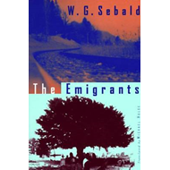 The Emigrants (BOK)