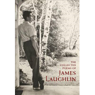 Collected Poems of James Laughlin (BOK)