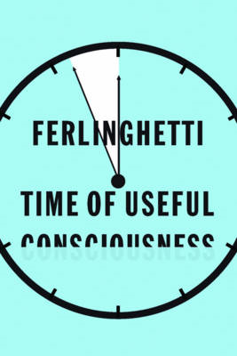 Time of Useful Consciousness (BOK)