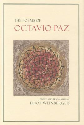 The Poems of Octavio Paz (BOK)