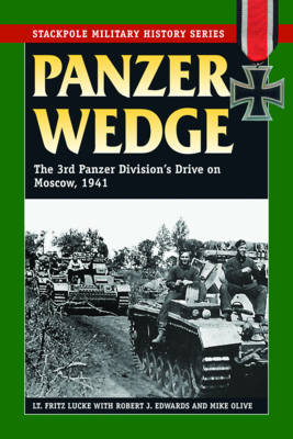 Panzer Wedge (BOK)