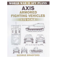 Axis Armored Fighting Vehicles (BOK)