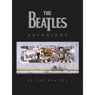 The Beatles Anthology (BOK)