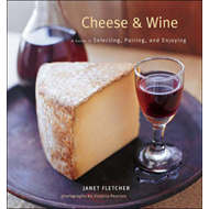 Cheese and Wine (BOK)