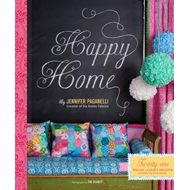 Happy Home (BOK)