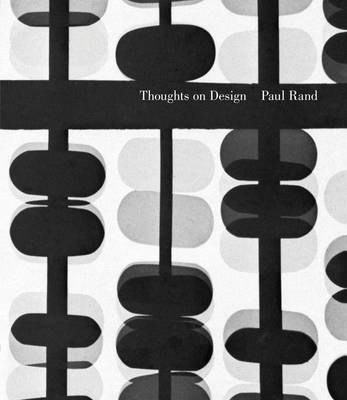 Thoughts on Design (BOK)