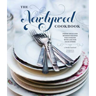 Newlywed Cookbook (BOK)