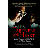 Partners of the Heart (BOK)