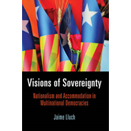 Visions of Sovereignty (BOK)