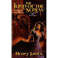 The Turn of the Screw (BOK)