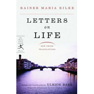Letters on Life (BOK)
