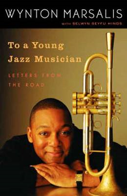 To a Young Jazz Musician (BOK)