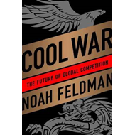 Cool War: The Future of Global Competition (BOK)