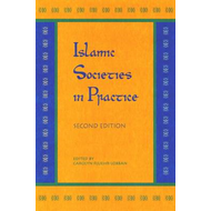 Islamic Societies in Practice (BOK)
