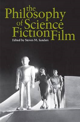 Philosophy of Science Fiction Film (BOK)