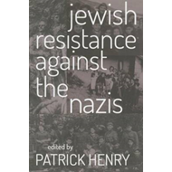 Jewish Resistance Against the Nazis (BOK)