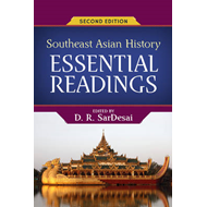 Southeast Asian History (BOK)