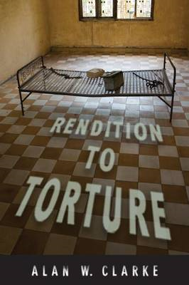 Rendition to Torture (BOK)