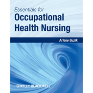 Essentials for Occupational Health Nursing (BOK)