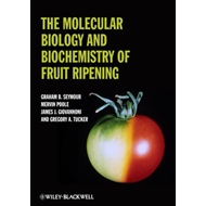 The Molecular Biology and Biochemistry of Fruit Ripening (BOK)