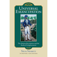 Universal Emancipation (BOK)