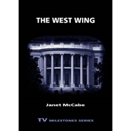 The West Wing (BOK)