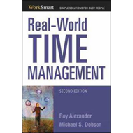 Real-world Time Management (BOK)
