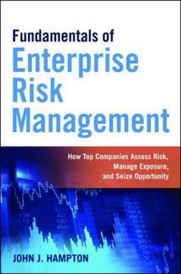 Enterprise Risk Management (BOK)