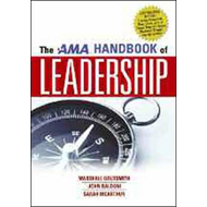 The AMA Handbook of Leadership (BOK)