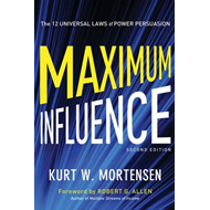 Maximum Influence (BOK)