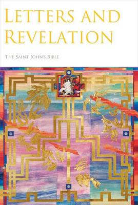 Letters and Revelation (BOK)