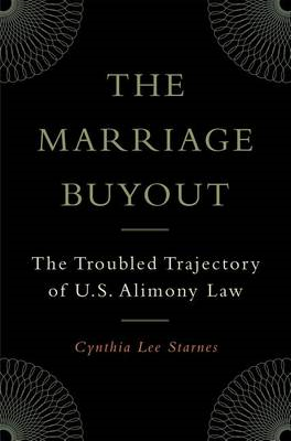 Marriage Buyout (BOK)