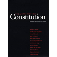 Unpredictable Constitution (BOK)