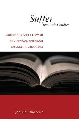 Suffer the Little Children (BOK)