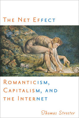 The Net Effect: Romanticism, Capitalism, and the Internet (BOK)