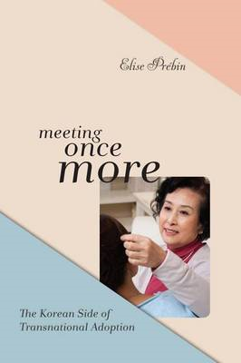 Meeting Once More (BOK)