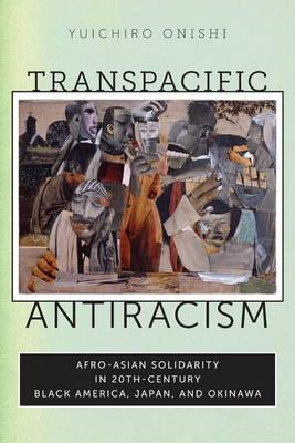 Transpacific Antiracism (BOK)