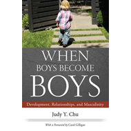When Boys Become Boys (BOK)