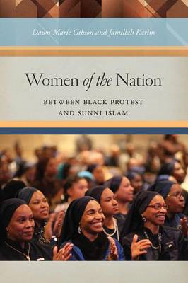 Women of the Nation (BOK)