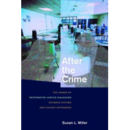 After the Crime (BOK)