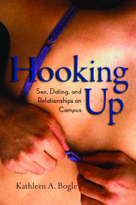 Hooking Up (BOK)