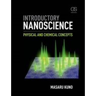 Introductory Nanoscience: Physical and Chemical Concepts (BOK)