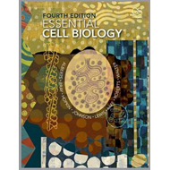 Essential Cell Biology (BOK)