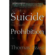 Suicide Prohibition (BOK)