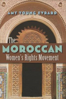 The Moroccan Women's Rights Movement (BOK)