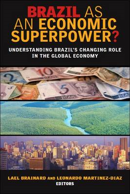 Brazil as an Economic Superpower? (BOK)