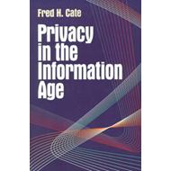 Privacy in the Information Age (BOK)